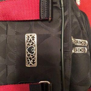Brighton Bags - Brighton Carry on Luggage